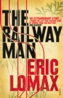 Image for The railway man