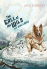 Image for The call of the wild  : and, White Fang