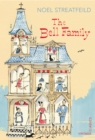 Image for The Bell family