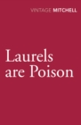 Image for Laurels are poison
