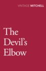 Image for The Devil's Elbow