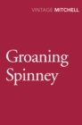 Image for Groaning Spinney