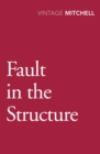 Image for Fault in the structure