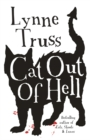 Image for Cat out of Hell