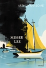 Image for Missee Lee