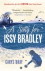 Image for A song for Issy Bradley