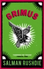 Image for Grimus