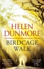 Image for Birdcage walk