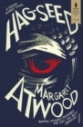 Image for Hag-seed  : the Tempest retold