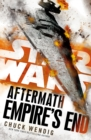 Image for Empire's end