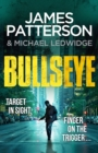 Image for Bullseye