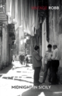 Image for Midnight in Sicily