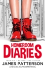 Image for Homeroom diaries