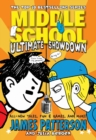 Image for Ultimate showdown