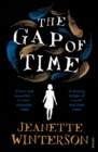 Image for The gap of time  : The Winter's tale retold