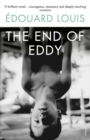 Image for The end of Eddy