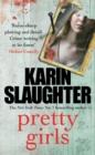 Image for Pretty Girls : A Novel