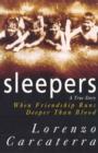 Image for Sleepers