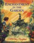 Image for Enchantment in the garden