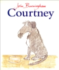 Image for Courtney