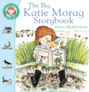 Image for The big Katie Morag storybook