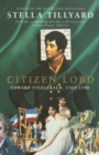 Image for Citizen lord  : Edward Fitzgerald, 1763-1798