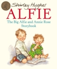 Image for The Big Alfie And Annie Rose Storybook