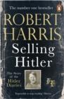 Image for Selling Hitler