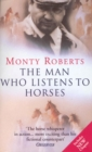 Image for The man who listens to horses