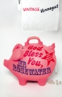 Image for God bless you, Mr Rosewater