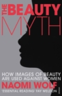Image for The beauty myth