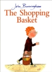 Image for The shopping basket