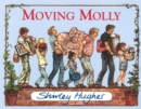 Image for Moving Molly