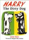 Image for Harry the dirty dog