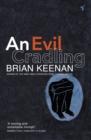 Image for An evil cradling