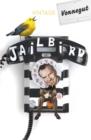 Image for Jailbird