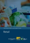 Image for Industry Guide to Good Hygiene Practice : Retail