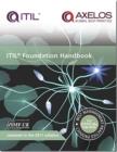 Image for ITIL foundation handbook