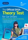 Image for The Official DVSA Theory Test for Car Drivers