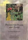 Image for Poisonous Plants and Fungi : An Illustrated Guide