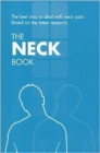 Image for The neck book