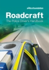 Image for Roadcraft  : the police driver's handbook