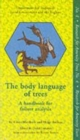 Image for The Body Language of Trees : A Handbook for Failure Analysis