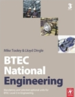 Image for BTEC national engineering
