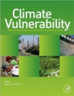 Image for Climate vulnerability  : understanding and addressing threats to essential resources