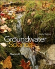 Image for Groundwater science
