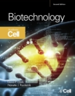 Image for Biotechnology