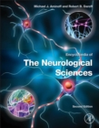 Image for Encyclopedia of the neurological sciences