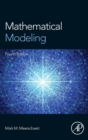 Image for Mathematical modeling