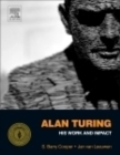 Image for Alan Turing  : his work and impact